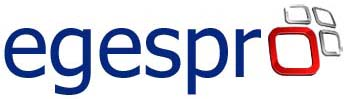 Egespro