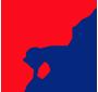 EuskoDat, empresa de desarrollo sofware