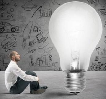 ERP Egespro te ahorra gastos de tareas repetitivas