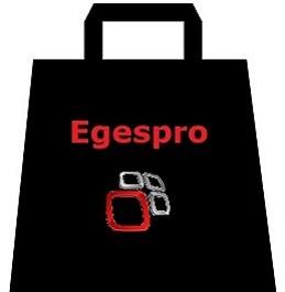 Licencia ERP Egespro365.