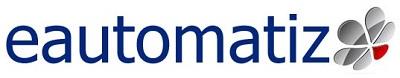 Eautomatiza. SII, Factura electrónica. transmisión automática de información