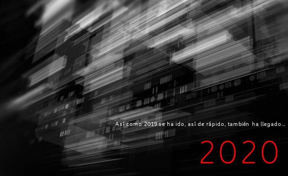 Campaña Hazte visible y crea tu sitio web. EuskoDat ERP para Pymes