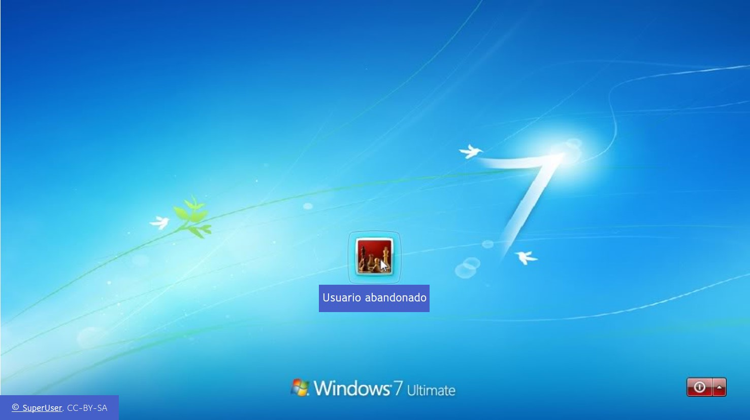 Windows 7 llegó a su fin