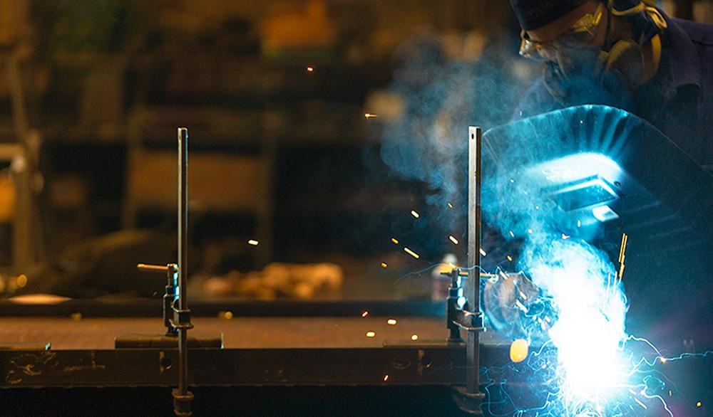 Euskodat. Web Sagareche talleres industriales